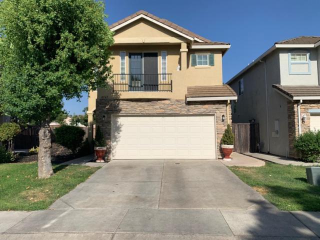 8165 Shay Circle, Stockton, CA 95212 (MLS #19056467) :: Heidi Phong Real Estate Team