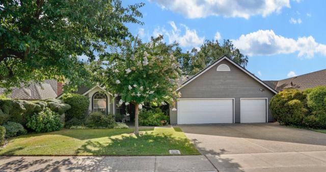 2343 Woodlake Circle, Lodi, CA 95242 (MLS #19056506) :: Heidi Phong Real Estate Team