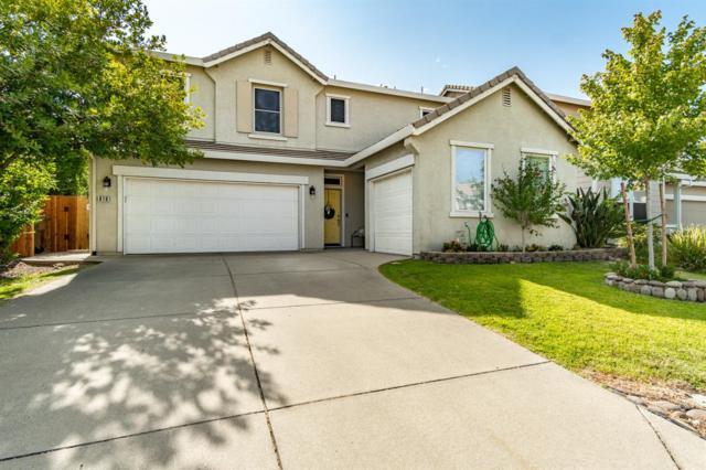 610 Ledgestone Court, Lincoln, CA 95648 (MLS #19056508) :: Heidi Phong Real Estate Team