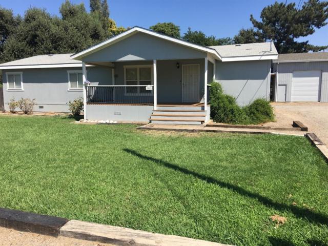 7013 Nelson, Sutter, CA 95982 (MLS #19056558) :: Heidi Phong Real Estate Team