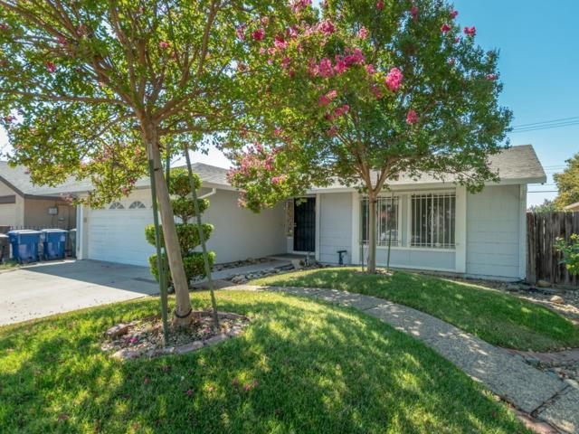 7653 Mctavish Circle, Sacramento, CA 95828 (MLS #19056566) :: Heidi Phong Real Estate Team
