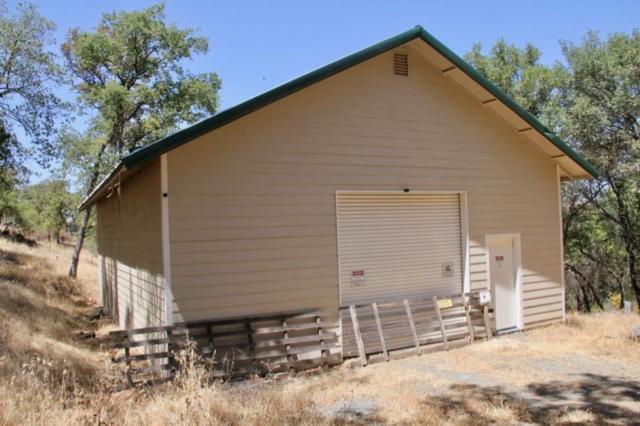 8157 Hammonton Smartsville Road, Smartsville, CA 95977 (MLS #19056574) :: Keller Williams - Rachel Adams Group