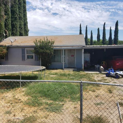 7306 Vine Avenue, Winton, CA 95388 (MLS #19056576) :: Keller Williams - Rachel Adams Group