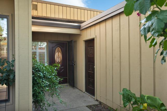 1338 Hunn Road, Yuba City, CA 95993 (MLS #19056583) :: The MacDonald Group at PMZ Real Estate
