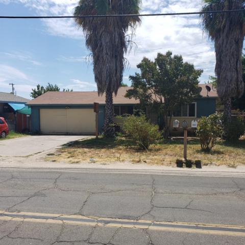 7055 Almond Avenue, Winton, CA 95388 (MLS #19056586) :: Keller Williams - Rachel Adams Group