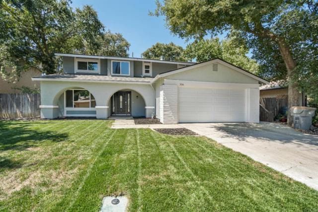 506 Cunningham Way, Woodland, CA 95695 (MLS #19056621) :: The MacDonald Group at PMZ Real Estate