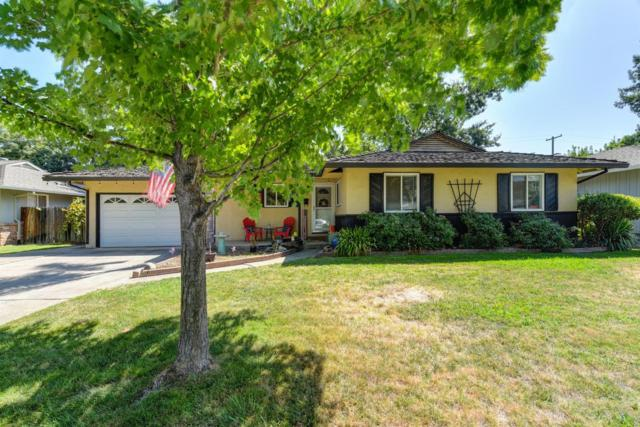 1840 Neptune Way, Sacramento, CA 95864 (MLS #19056624) :: Heidi Phong Real Estate Team
