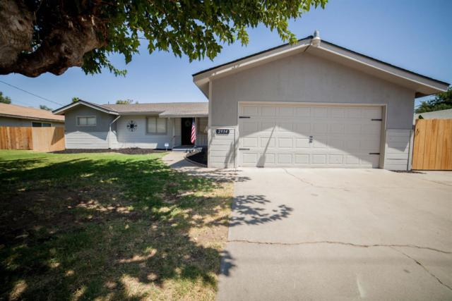 2934 Franklin, Merced, CA 95348 (MLS #19056661) :: Heidi Phong Real Estate Team