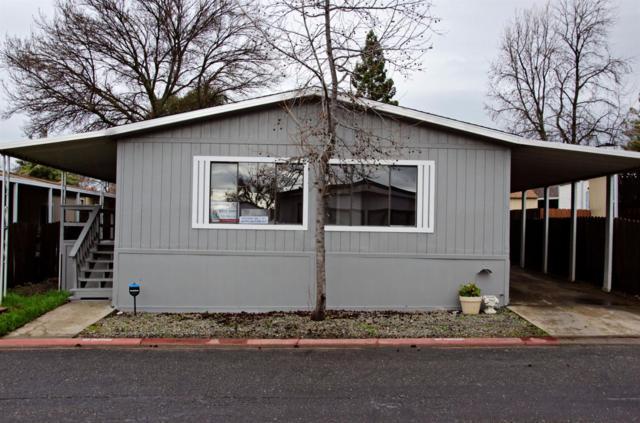 5735 Red Oak Drive, Ione, CA 95640 (MLS #19056683) :: Heidi Phong Real Estate Team
