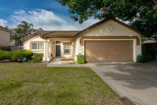 932 Kate Linde, Stockton, CA 95206 (MLS #19056713) :: Heidi Phong Real Estate Team