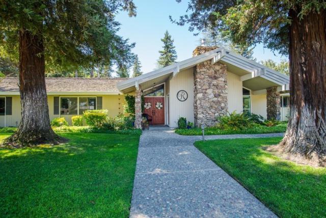 25 W Monte Vista, Woodland, CA 95695 (MLS #19056740) :: Heidi Phong Real Estate Team