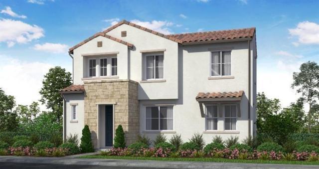 12737 La Granada Way, Rancho Cordova, CA 95742 (MLS #19056754) :: Heidi Phong Real Estate Team