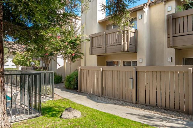 3701 Colonial Drive #41, Modesto, CA 95356 (MLS #19056760) :: Heidi Phong Real Estate Team