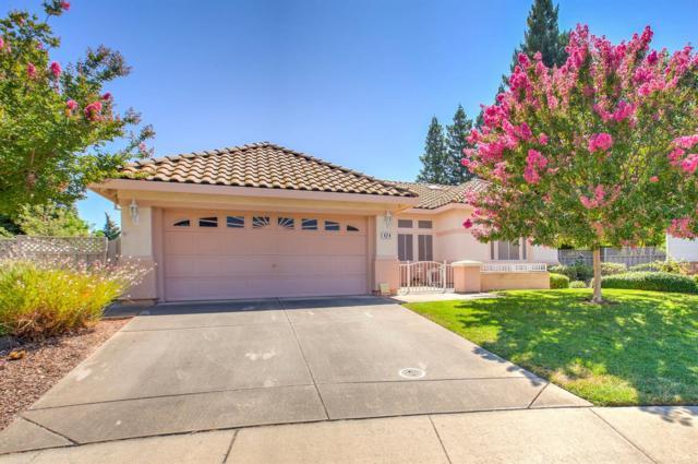 424 Burnt Cedar Court, Roseville, CA 95747 (MLS #19056801) :: Heidi Phong Real Estate Team