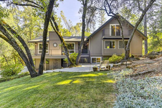 2842 Stevens Drive, Auburn, CA 95602 (MLS #19056854) :: Heidi Phong Real Estate Team