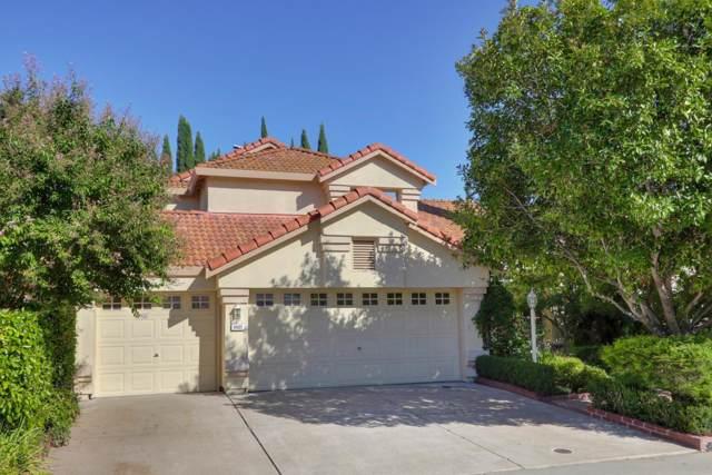 8905 Bramblewood Way, Elk Grove, CA 95758 (MLS #19056867) :: The MacDonald Group at PMZ Real Estate