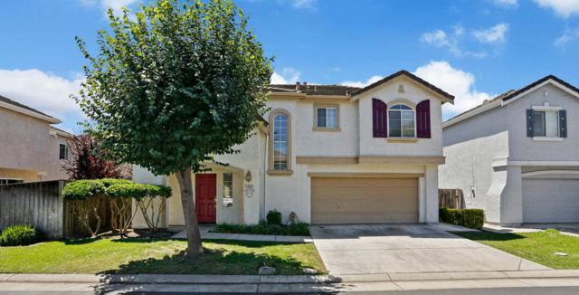 5680 Vintage Circle, Stockton, CA 95219 (MLS #19056940) :: Heidi Phong Real Estate Team