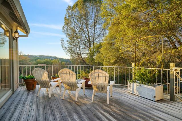 18610 Jayhawk Drive, Penn Valley, CA 95946 (MLS #19056946) :: Heidi Phong Real Estate Team