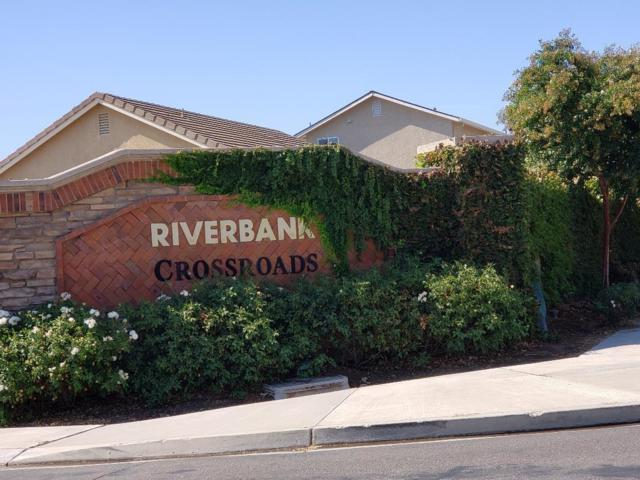 5300 Darpinian, Riverbank, CA 95367 (MLS #19056961) :: The MacDonald Group at PMZ Real Estate