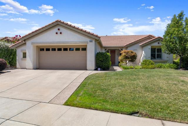 624 Yerington Lane, Lincoln, CA 95648 (MLS #19056976) :: Heidi Phong Real Estate Team