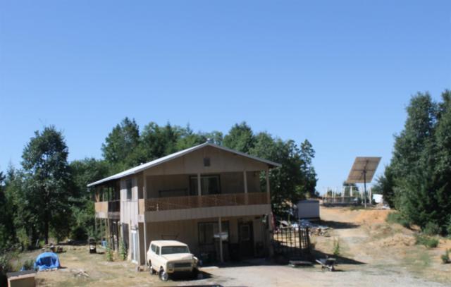 3980-3981 Ridge Road, North San Juan, CA 95969 (MLS #19057047) :: Heidi Phong Real Estate Team