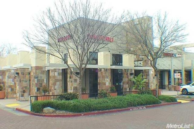 2164 Sunset Boulevard, Rocklin, CA 95765 (#19057058) :: The Lucas Group