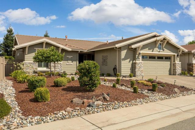 2634 Warbler Lane, Lincoln, CA 95648 (MLS #19057096) :: Heidi Phong Real Estate Team