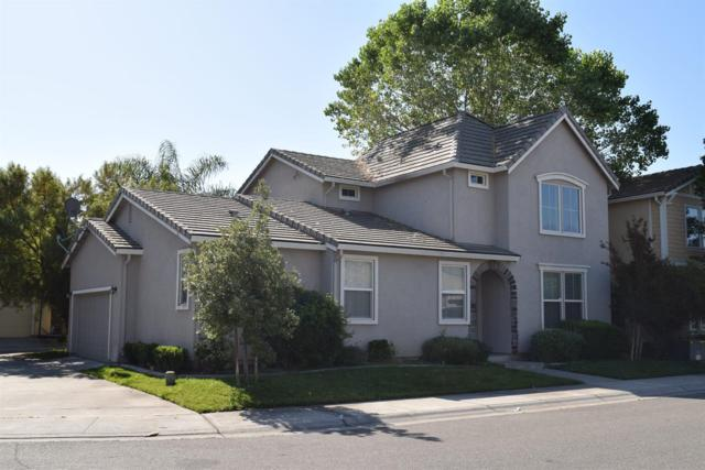 320 Picasso Circle, Sacramento, CA 95835 (MLS #19057106) :: Heidi Phong Real Estate Team