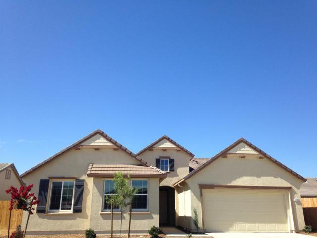 2183 Kinoshita Court, Livingston, CA 95334 (MLS #19057118) :: The MacDonald Group at PMZ Real Estate