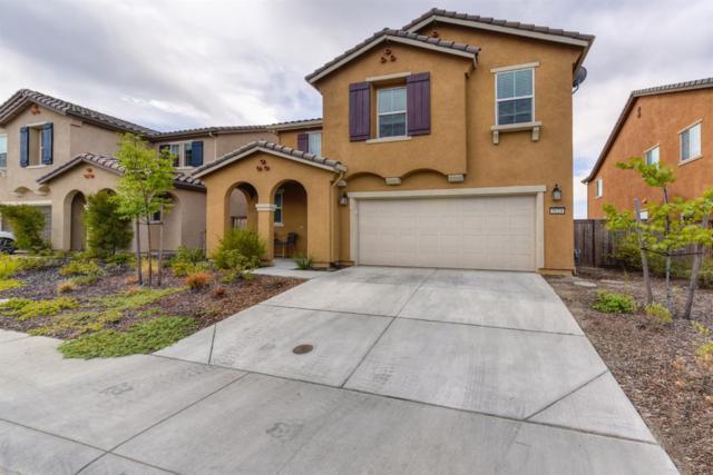 5129 Maestro Way, Roseville, CA 95747 (MLS #19057127) :: Heidi Phong Real Estate Team