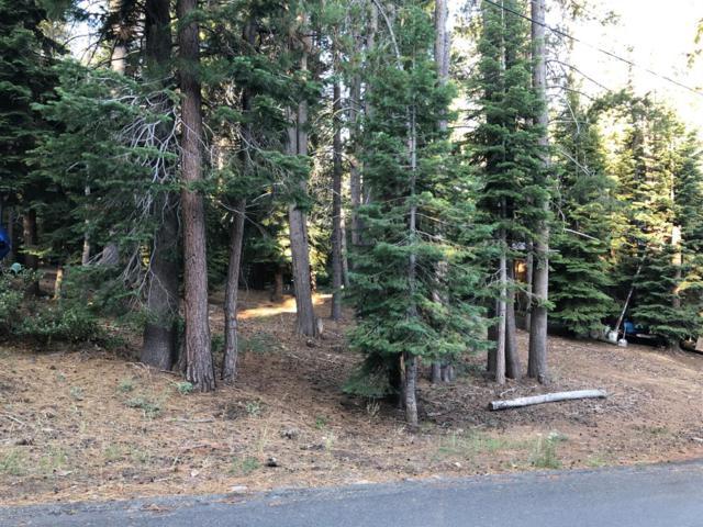 10395 Jeffrey Way, Truckee, CA 96161 (MLS #19057181) :: The MacDonald Group at PMZ Real Estate