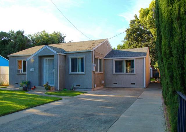 1800 Willow Avenue, West Sacramento, CA 95691 (MLS #19057327) :: Heidi Phong Real Estate Team