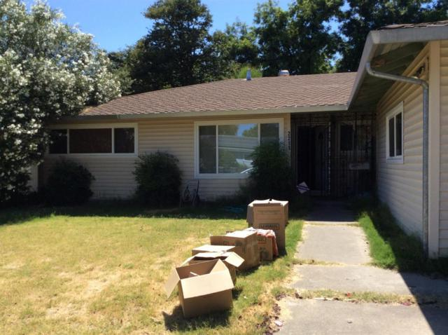 2211 Oregon Avenue, Stockton, CA 95204 (MLS #19057351) :: REMAX Executive