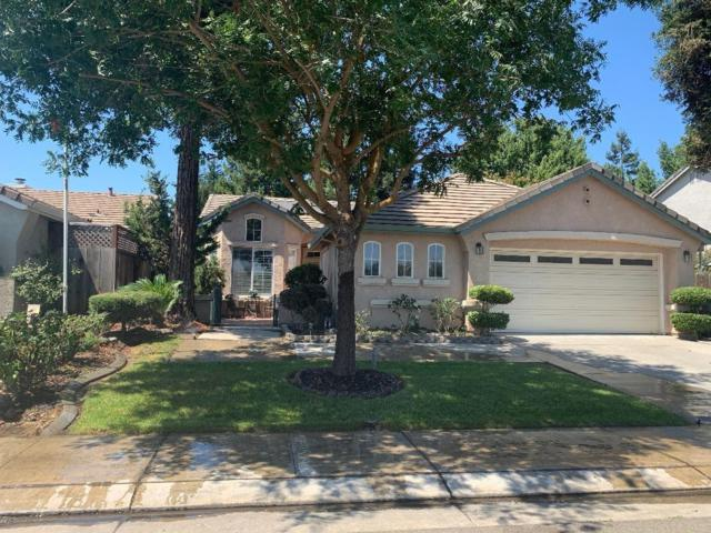938 Fallbrook Court, Escalon, CA 95320 (MLS #19057390) :: Heidi Phong Real Estate Team
