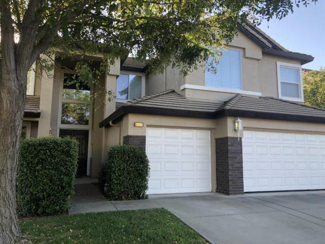 8267 Lupine Field Court, Sacramento, CA 95829 (MLS #19057450) :: Heidi Phong Real Estate Team