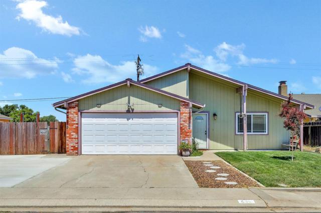 633 Wedgewood Way, Manteca, CA 95336 (MLS #19057453) :: Heidi Phong Real Estate Team