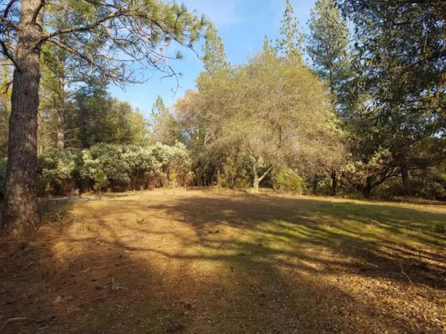 0 Cerro Vista Drive, Applegate, CA 95703 (MLS #19057575) :: The Merlino Home Team