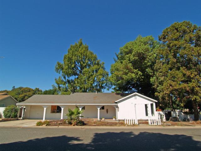 1605 James Street, Escalon, CA 95320 (MLS #19057643) :: Heidi Phong Real Estate Team