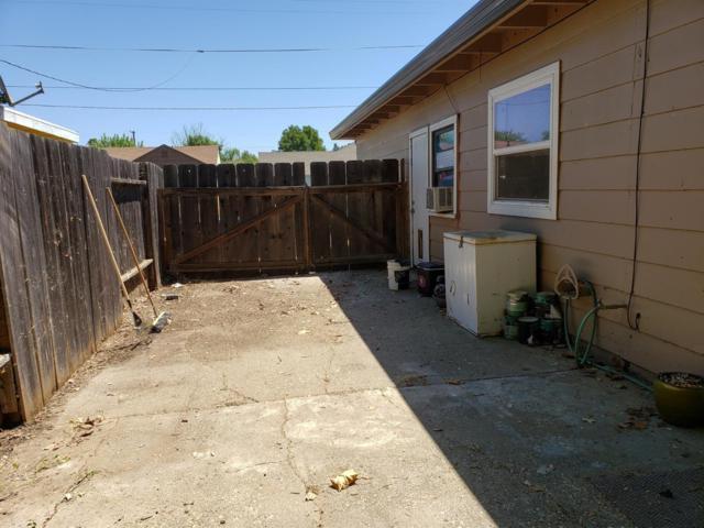 2228 Greely Drive, Marysville, CA 95901 (MLS #19057719) :: Heidi Phong Real Estate Team