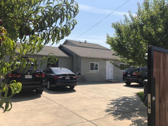 9286 San Benito Avenue, Gerber, CA 96035 (MLS #19057760) :: The MacDonald Group at PMZ Real Estate