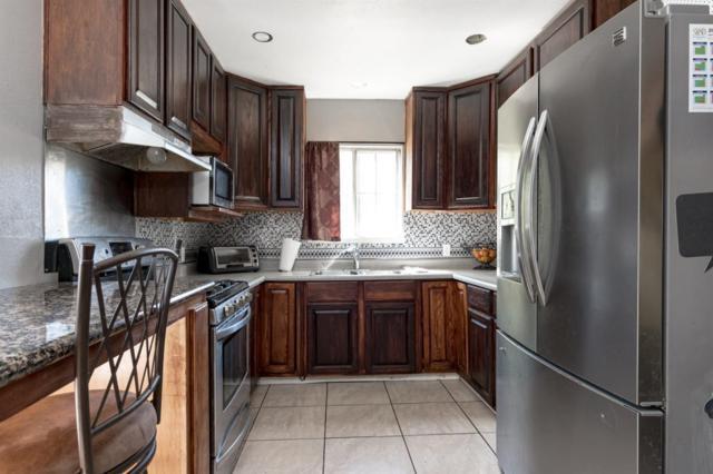 2231 Elmwood Avenue, Stockton, CA 95204 (MLS #19057834) :: REMAX Executive
