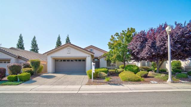 1593 Sweet Juliet Lane, Lincoln, CA 95648 (MLS #19058476) :: The MacDonald Group at PMZ Real Estate