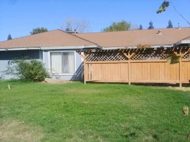18915 Shell Drive, Madera, CA 93638 (MLS #19059193) :: The MacDonald Group at PMZ Real Estate