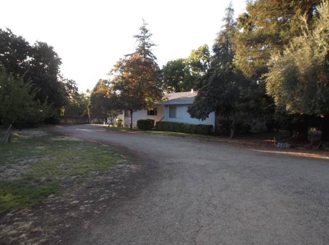 5155 E Ashley Lane, Stockton, CA 95212 (MLS #19061269) :: The MacDonald Group at PMZ Real Estate