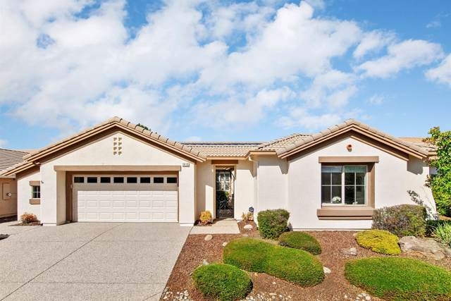 1416 Rose Bouquet Drive, Lincoln, CA 95648 (MLS #19061921) :: The MacDonald Group at PMZ Real Estate