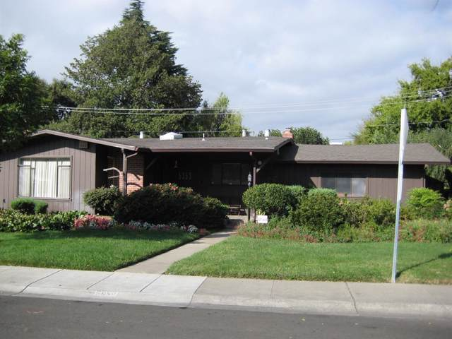 5959 Alexandria Place, Stockton, CA 95207 (MLS #19062215) :: Folsom Realty