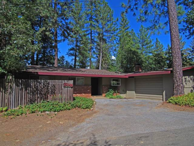 2449 Giovanni Drive, Placerville, CA 95667 (MLS #19062299) :: The MacDonald Group at PMZ Real Estate