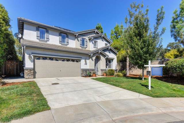 112 Danby Court, Lincoln, CA 95648 (MLS #19062557) :: The MacDonald Group at PMZ Real Estate