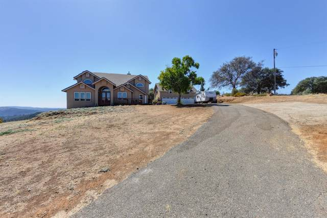 7072 Gallagher Road, Pilot Hill, CA 95664 (MLS #19062994) :: The MacDonald Group at PMZ Real Estate
