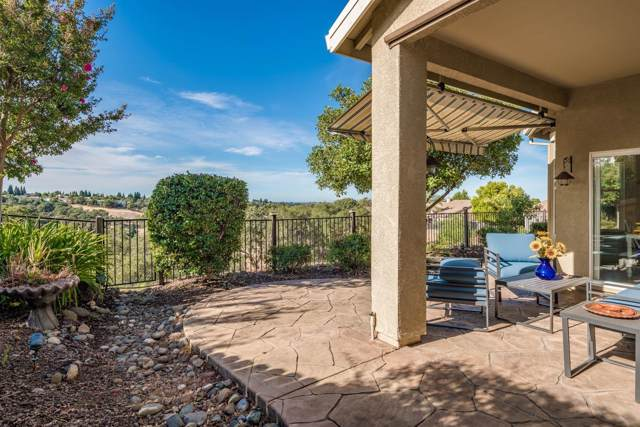 4337 Newland Heights Drive, Rocklin, CA 95765 (MLS #19063170) :: The Merlino Home Team
